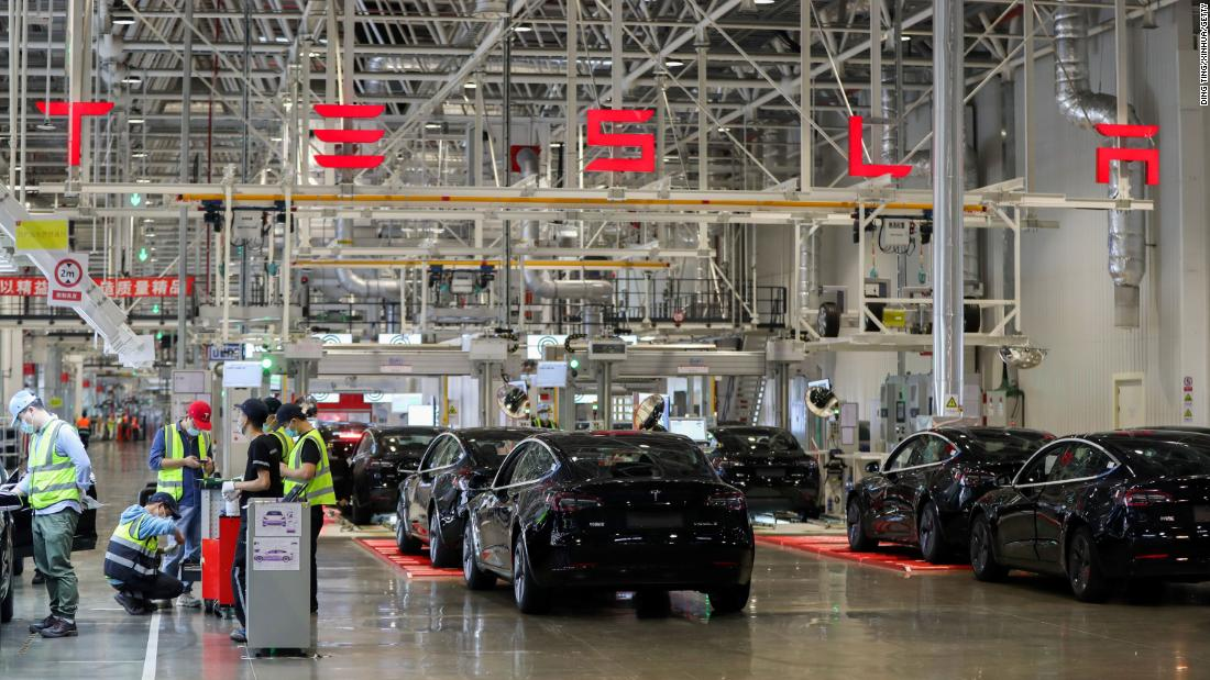 elon-musk's-love-in-with-china-may-be-over-as-regulators-go-after-tesla