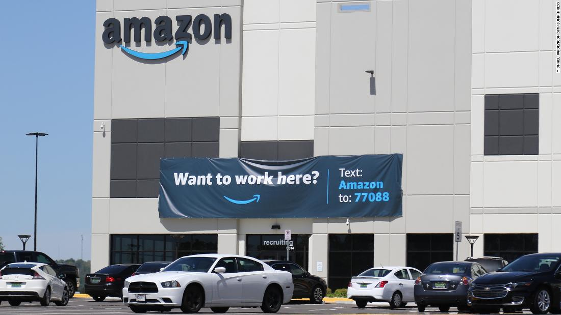 amazon-loses-attempt-to-delay-milestone-union-vote-at-alabama-warehouse