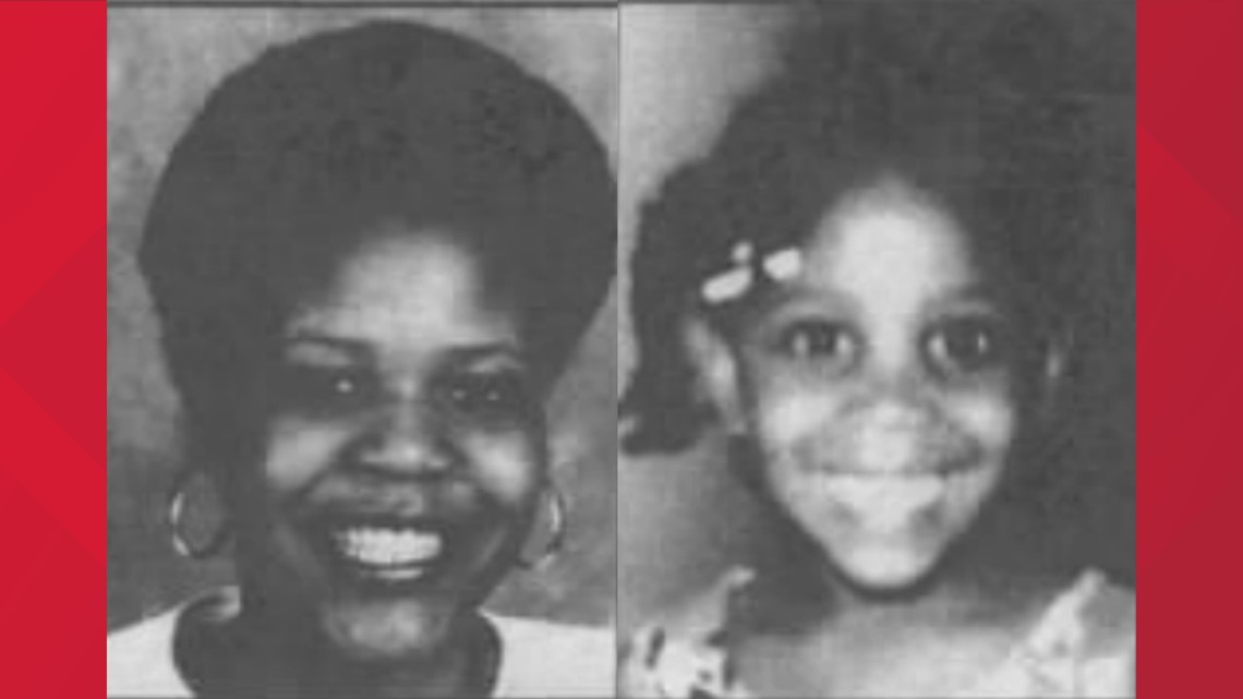 man-arrested-in-1992-murder-of-4-yo-and-mom
