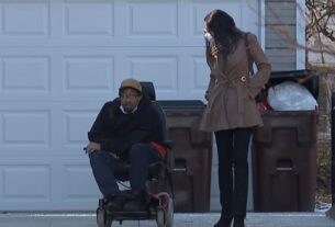 rally-for-man-in-need-of-wheelchair-repair