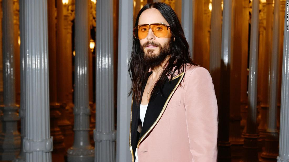 jared-leto-as-joker-in-'justice-league'-is-here