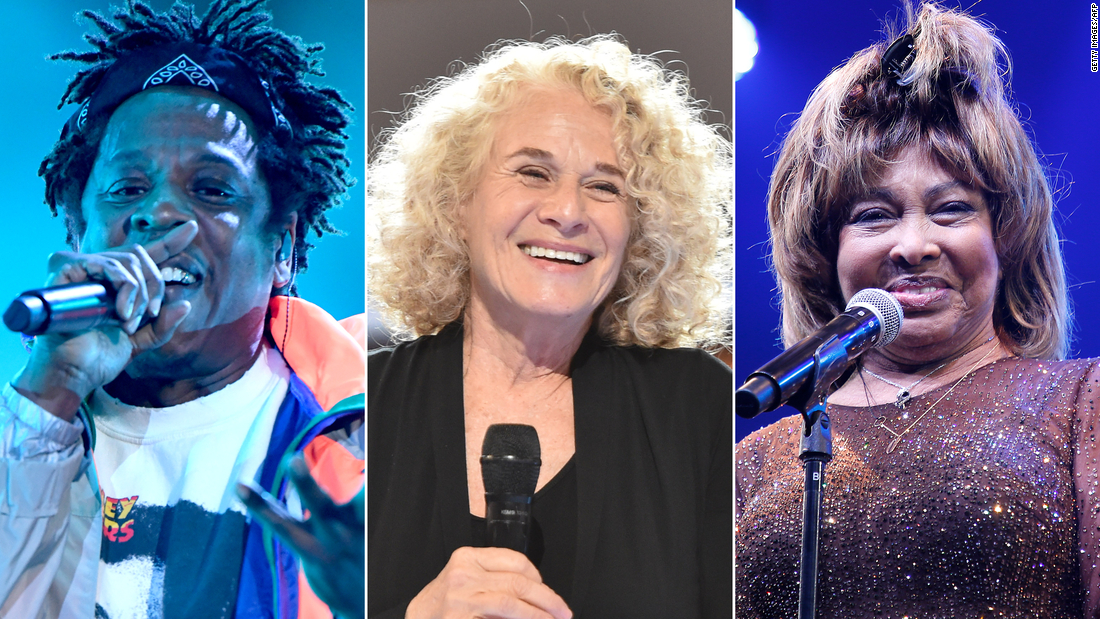rock-&-roll-hall-of-fame-2021-nominees-announced