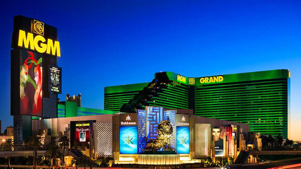 mgm-resorts-to-report-amid-shift-to-online-sports-gambling