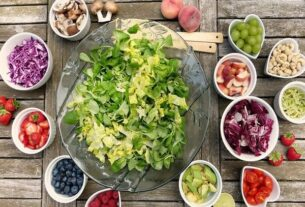 vegan-diet-promotes-weight-loss,-keeps-cholesterol-in-control:-study