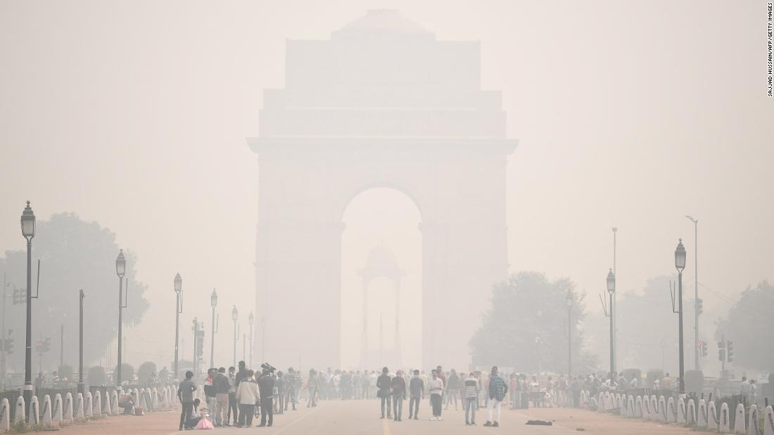 fossil-fuel-air-pollution-causes-almost-1-in-5-deaths-globally-each-year