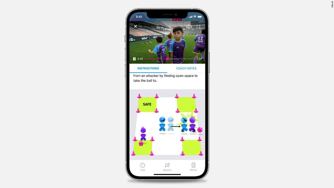 a-new-app-can-turn-any-parent-into-a-coaching-whiz