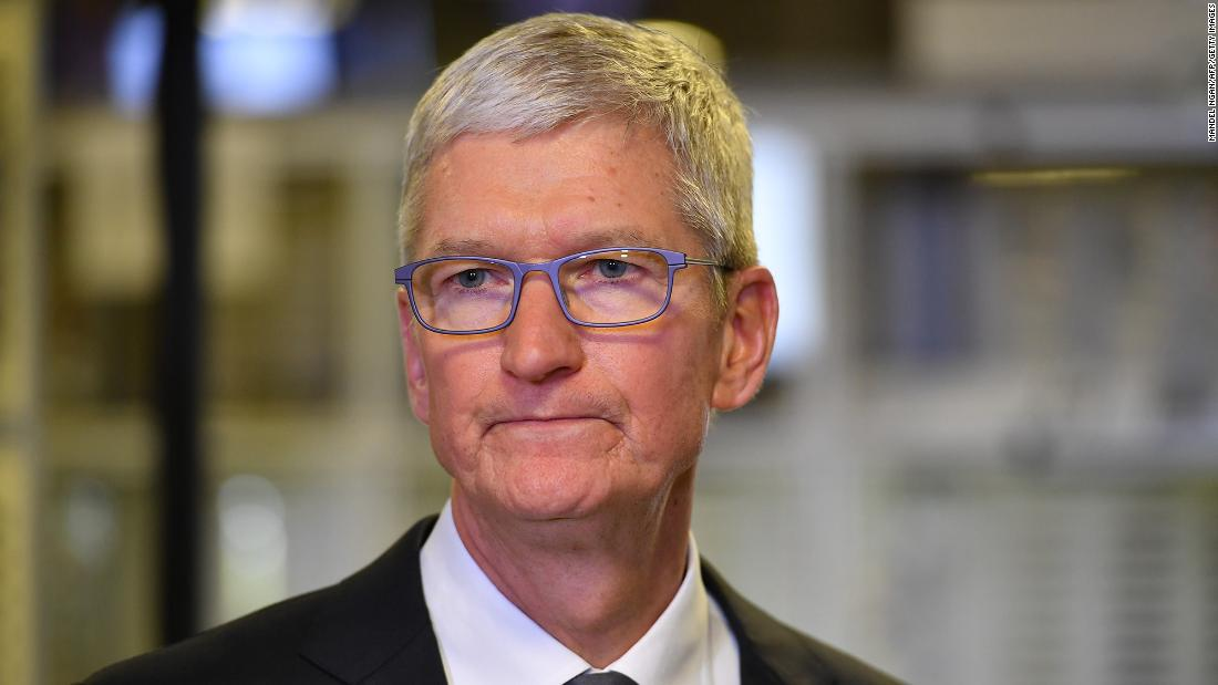 who-could-make-the-icar?-apple-is-running-short-of-options