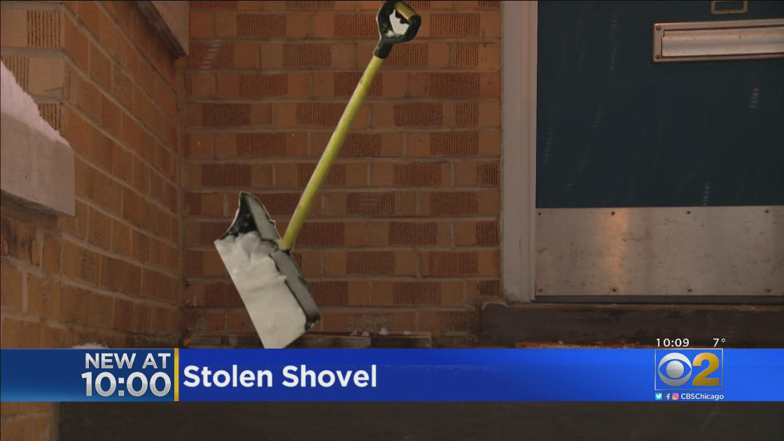 couple-leaves-shovel-out,-it-gets-stolen