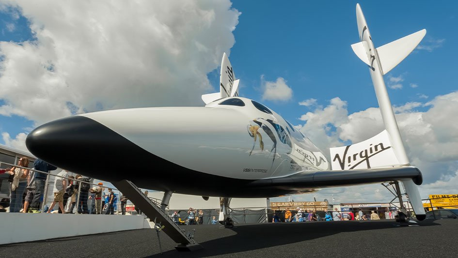 virgin-galactic-is-about-to-put-spaceplane-—-and-huge-spce-stock-rally-—-to-the-test