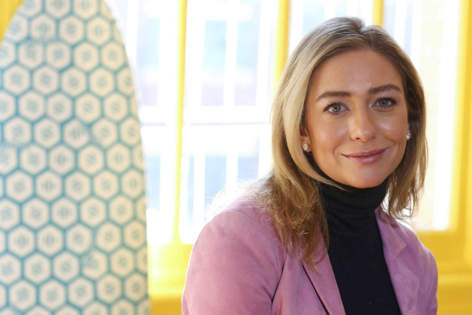 bumble-goes-public;-ceo-whitney-wolfe-herd-says-'love-is-profitable'