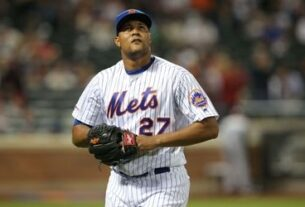 why-would-the-mets-trade-dellin-betances-and-jeurys-familia?