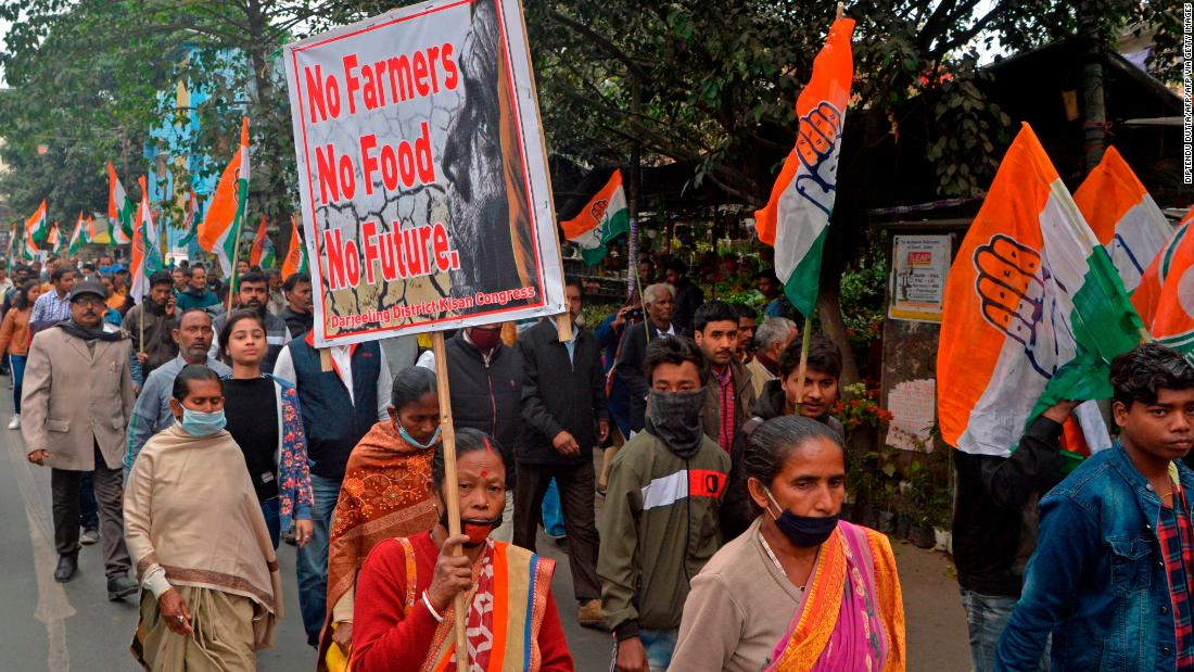farmers-across-india-have-been-protesting-for-months.-here's-why