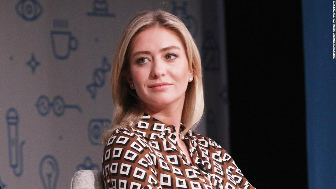 bumble-makes-wall-street-debut-in-a-milestone-moment-for-female-founders