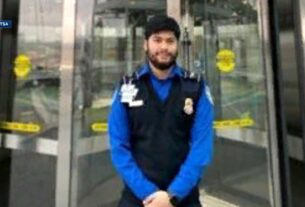 tsa-agent-helps-family-get-to-maine-after-mistake