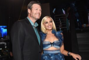 blake-shelton-'very-serious'-about-being-a-stepdad-to-gwen-stefani's-sons