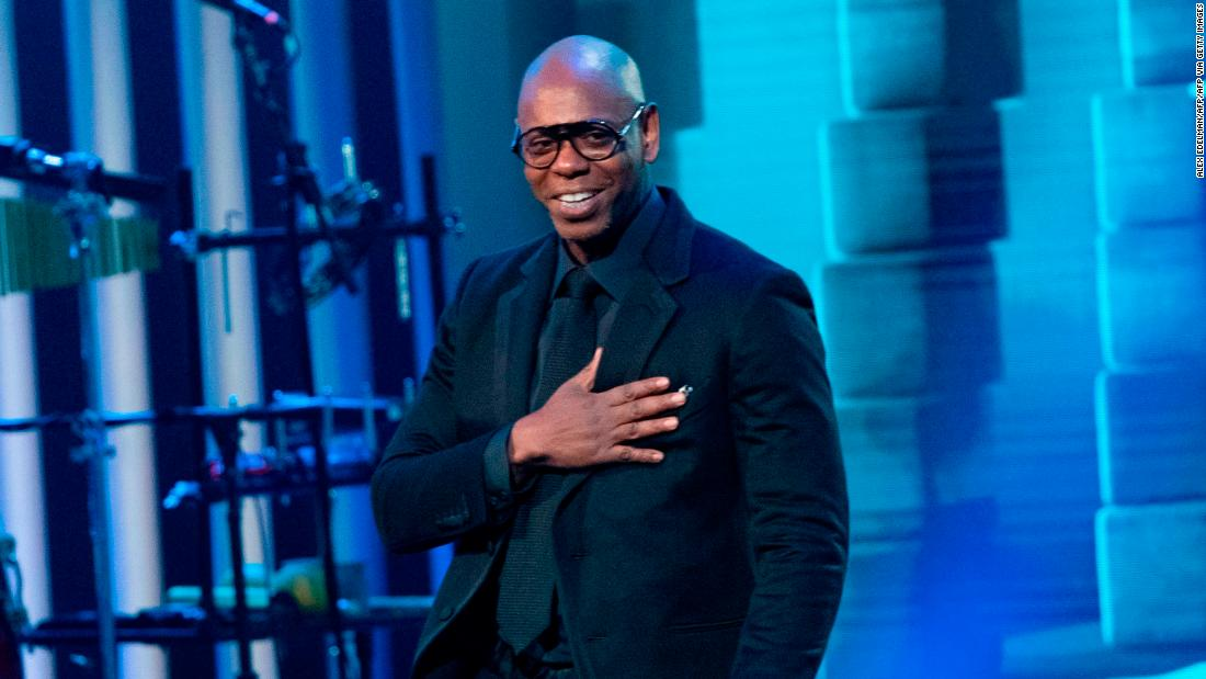 'chappelle's-show'-is-streaming-on-netflix-again-with-dave-chappelle's-blessing