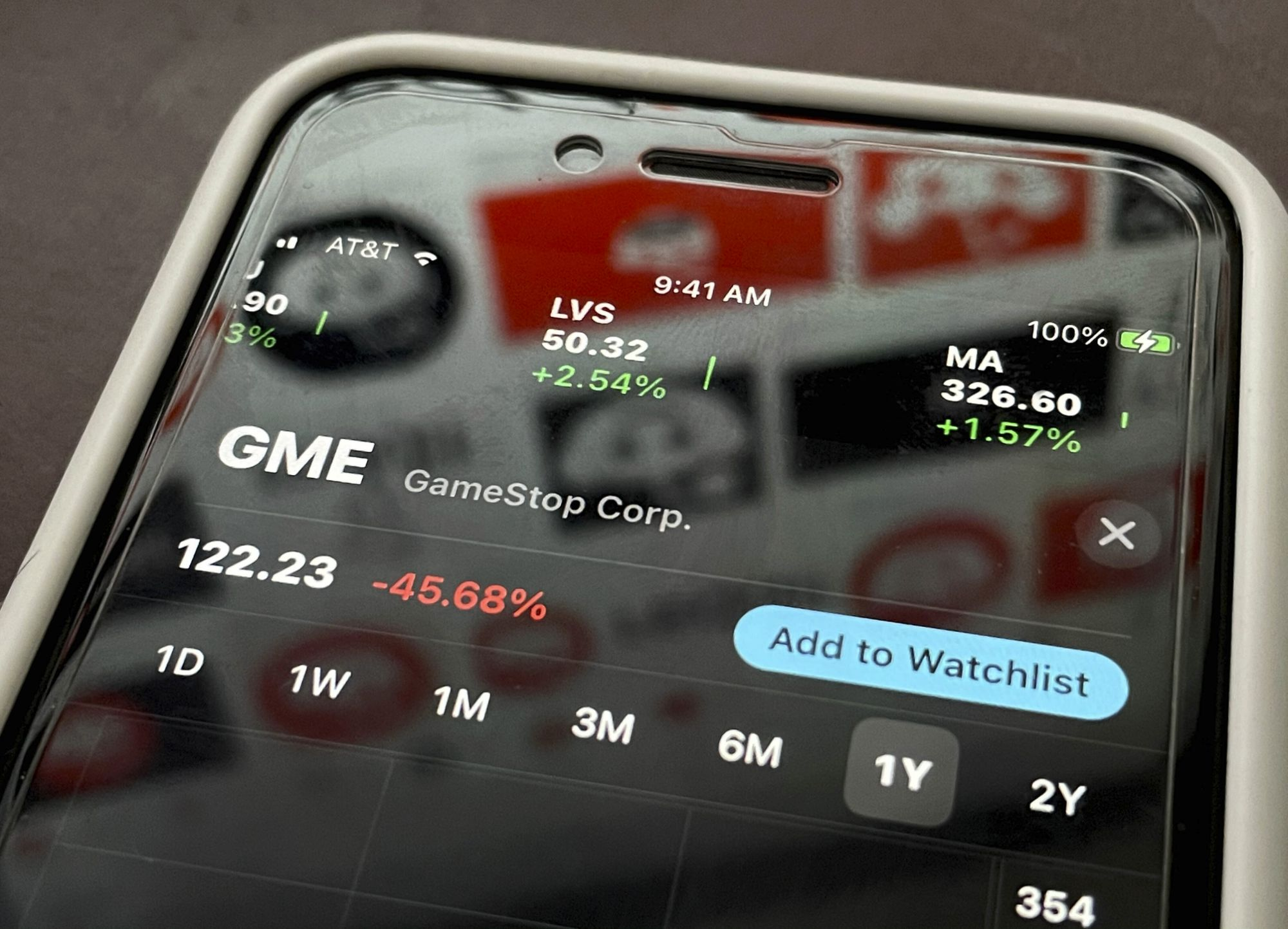 what-to-do-if-you-lost-money-on-gamestop,-amc,-or-other-'meme-stocks'