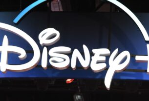 disney-stock-dips-after-earnings-as-analyst-asks:-'how-many-times-can-investors-get-paid-for-the-same-thing?'