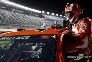 toyota-in-talks-with-two-potential-new-nascar-team-owners