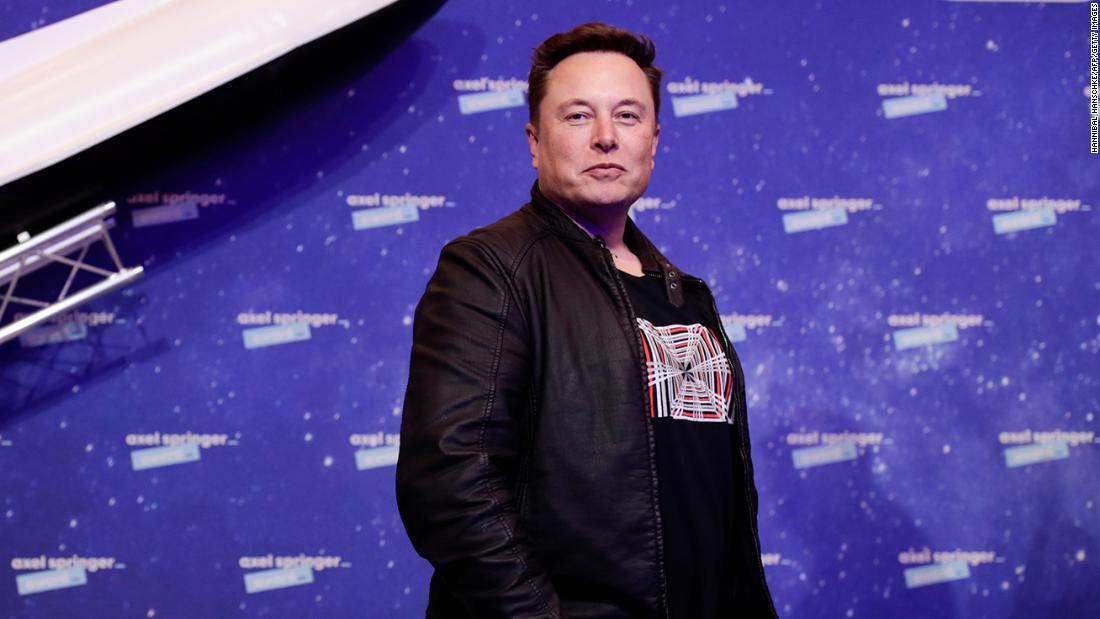 the-world's-richest-man-is-about-to-get-a-whole-lot-richer