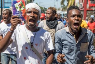 analysis:-is-there-a-democratic-solution-to-haiti's-current-crisis?