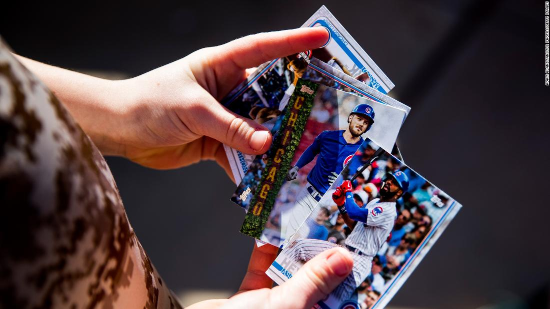 wall-street-is-piling-into-trading-cards-as-prices-soar