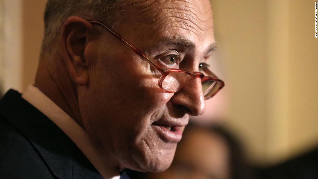 house-democrats-surprise-senate-with-request-to-hear-from-witnesses