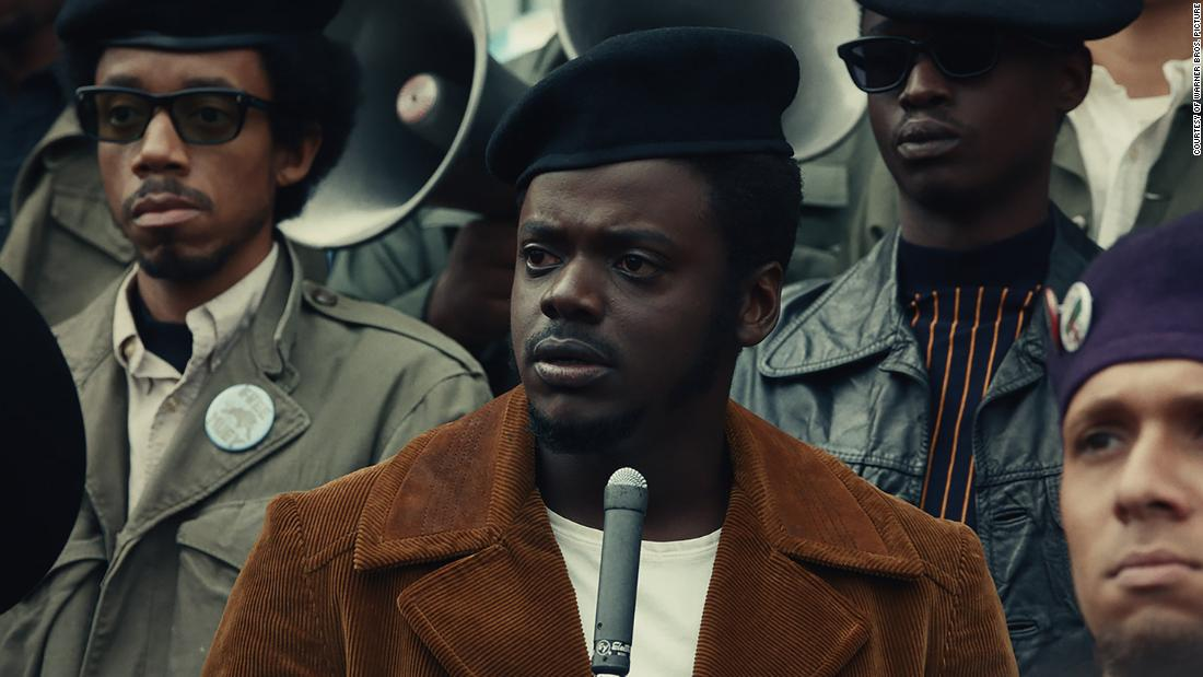 analysis:-'judas-and-the-black-messiah'-and-the-enduring-power-of-the-black-panthers