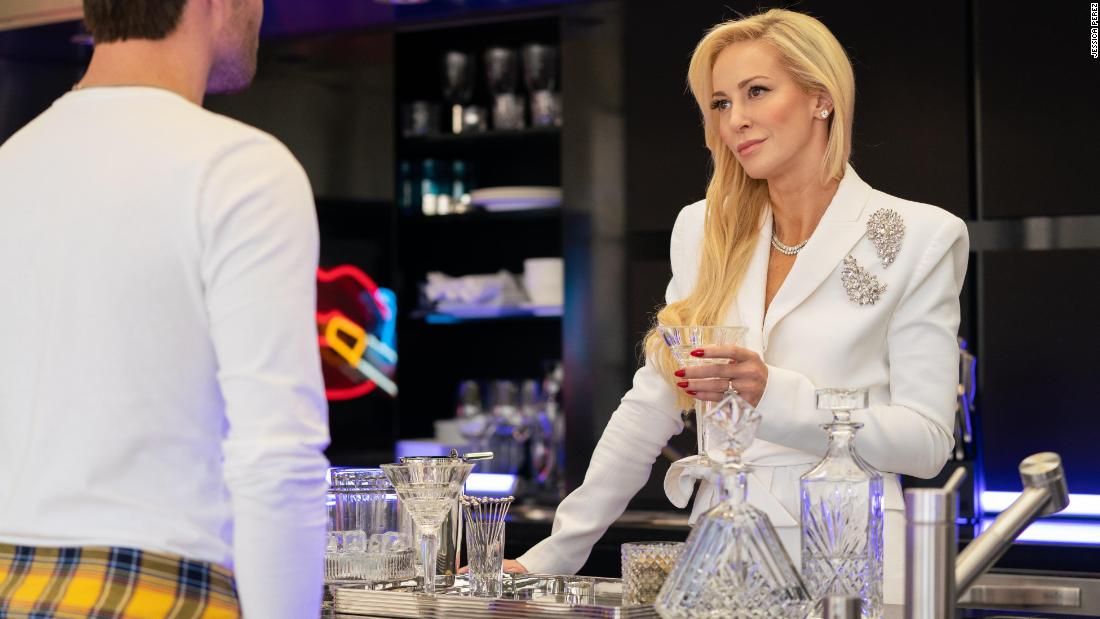 'me-you-madness'-is-louise-linton's-stab-at-whatever's-beyond-a-vanity-project