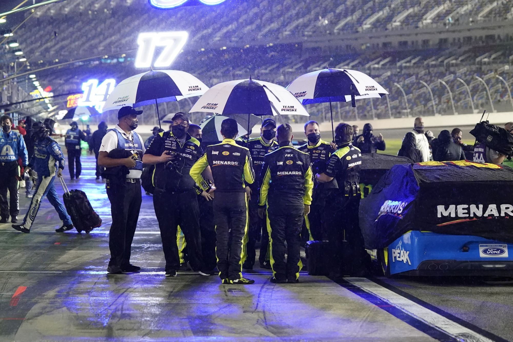 rain-washes-out-nascar's-final-practices-for-daytona-500