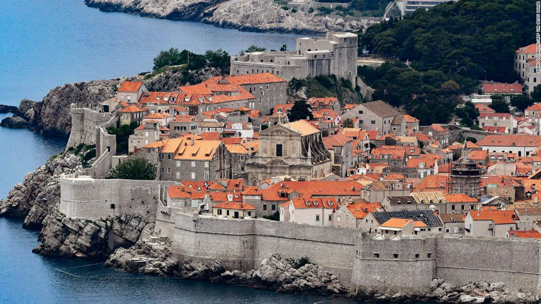 croatia-wants-tourists-to-move-there.-these-people-are-doing-just-that