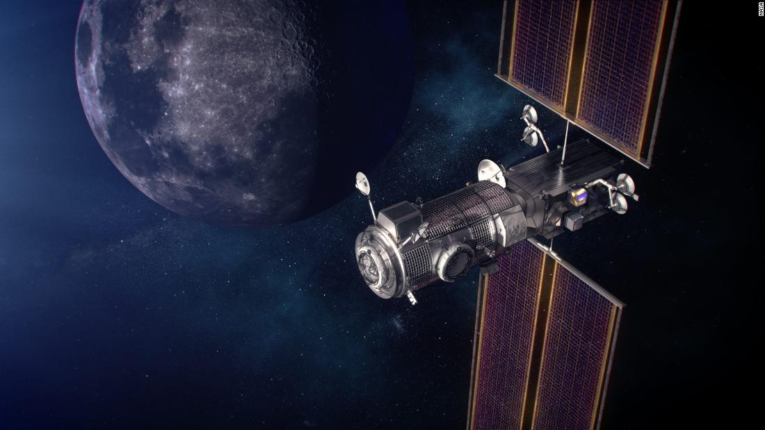 spacex-just-got-a-big-contract-to-launch-two-pieces-of-a-future-moon-space-station