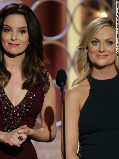 a-look-at-famous-female-friendships-in-honor-of-galentine's-day
