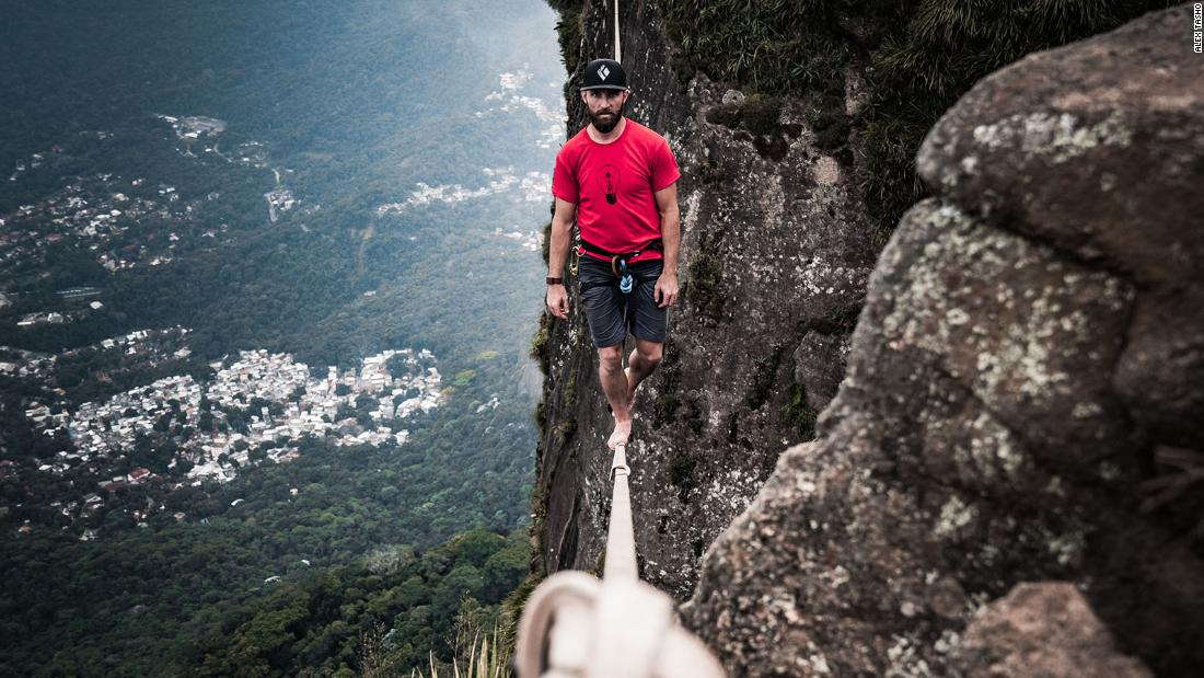 the-man-crossing-the-world-on-a-highline