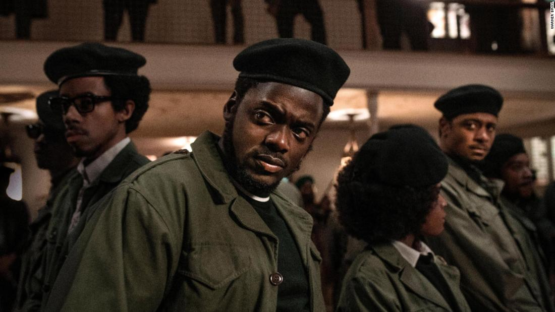 'judas-and-the-black-messiah'-is-one-piece-in-a-larger-civil-rights-puzzle