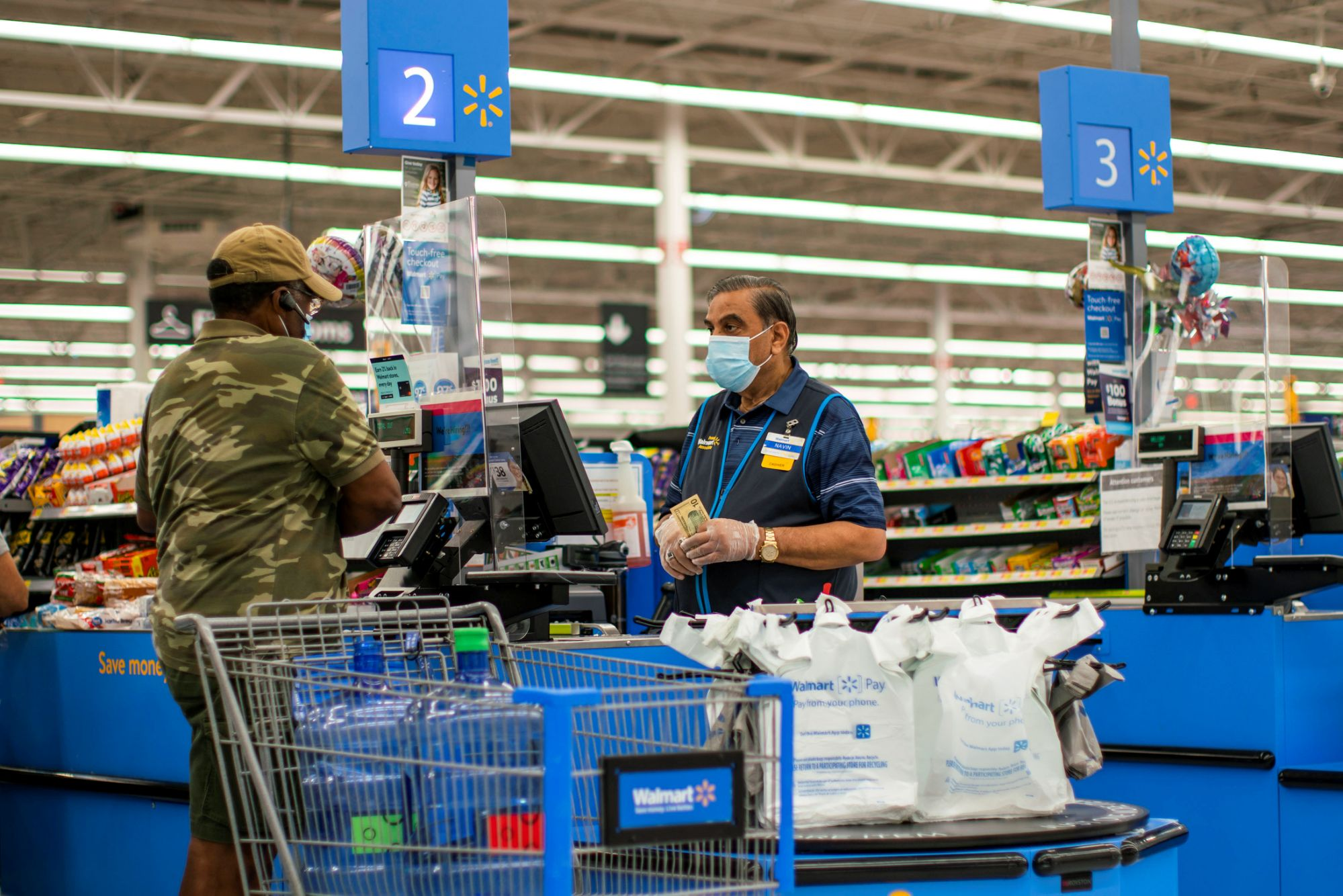 walmart-earnings,-retail-sales,-and-housing-data:-what-to-know-in-the-week-ahead