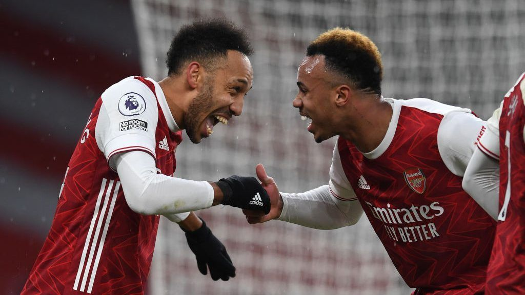 three-things-we-learned-from-arsenal-–-leeds
