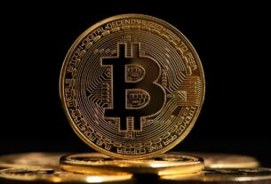 everything-you-need-to-know-about-bitcoin
