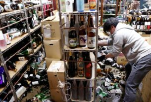 japan-rocked-by-'aftershock'-from-devastating-9.0-magnitude-quake-that-hit-in-2011