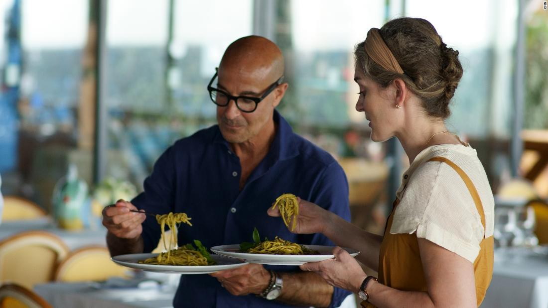how-italy-changed-stanley-tucci