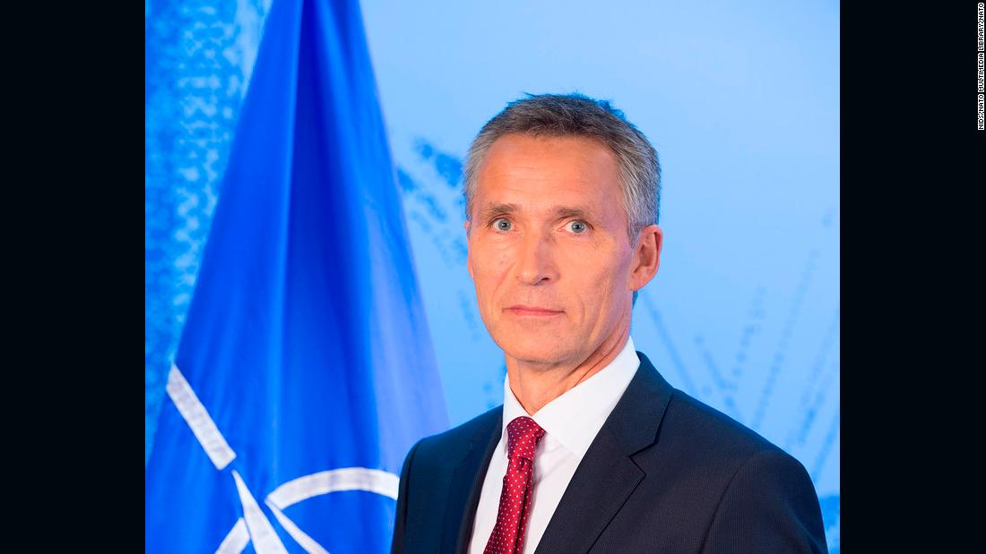 nato-chief-says-alliance-won't-remove-troops-from-afghanistan-'before-the-time-is-right'