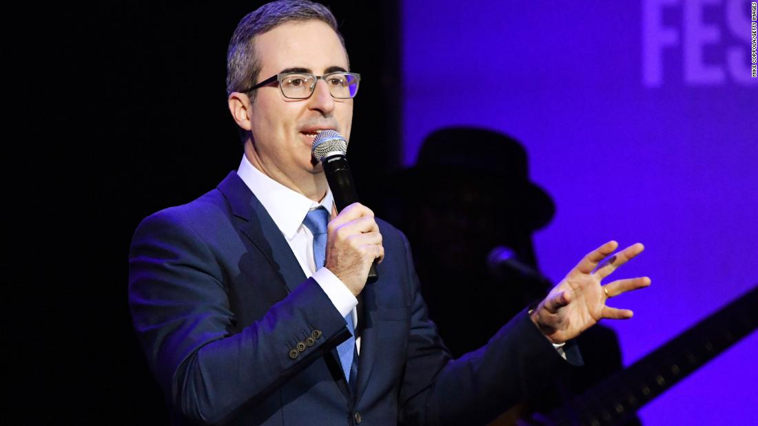 john-oliver-talks-possibility-of-another-pandemic-on-season-premiere-of-'last-week-tonight'