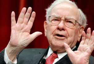 what-is-berkshire-hathaway's-mystery-stock?-big-investment-by-warren-buffett-could-be-disclosed-tomorrow.