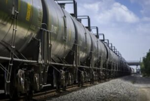 what-keystone-pipeline-cancellation-means-for-crude-by-rail