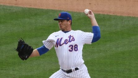 yankees-expected-to-sign-former-mets-lhp-justin-wilson