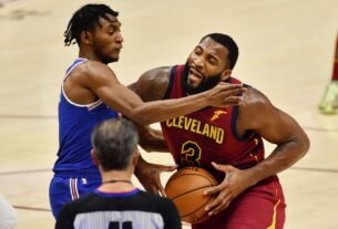 trade-rumor-rankings:-kyle-lowry,-andre-drummond-and-more