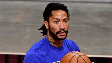 derrick-rose-opens-up-on-returning-to-knicks,-reuniting-with-tom-thibodeau-and-playing-alongside-immanuel-quickley