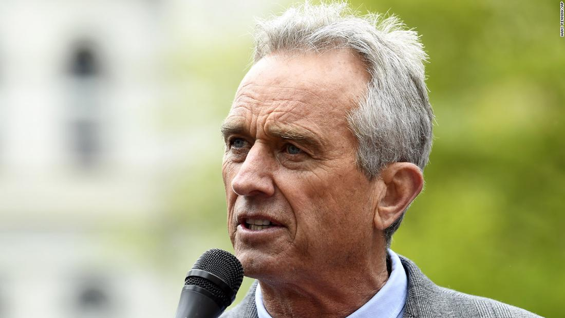 robert-f-kennedy-jr.-has-been-banned-from-instagram
