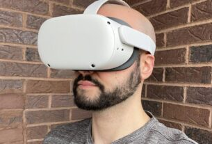 how-the-oculus-quest-2-made-me-fall-in-love-with-working-out