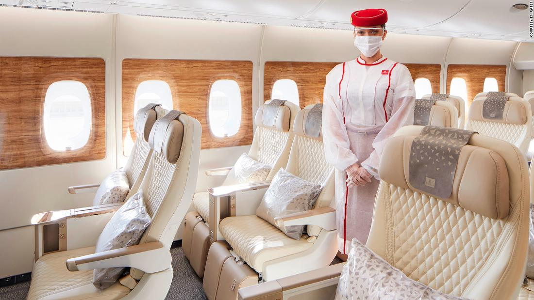 why-this-will-be-the-hottest-airplane-seat-in-2021